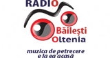 Radio Bailesti Oltenia