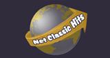 Net Classic Hits