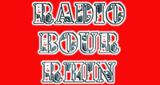Radio Bour-Rhin