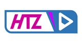Raudio Hitz FM