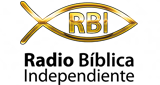 Radio Bíblica Independiente