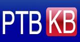 Radio Kraljevo