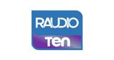 Raudio PRO FM