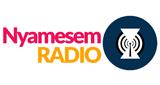 Nyamesem Radio