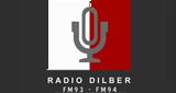 Radio Dilber Swabi