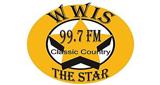 WWIS Radio – 99.7