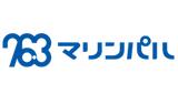 FM Shimizu