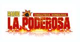 Radio La Poderosa hn