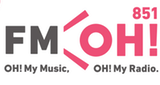 FM Osaka