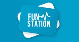 FunStation