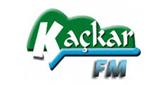 Kaçkar FM 101.7