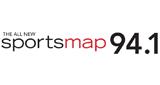 SportsMap 94.1