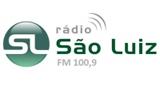 Rádio São Luiz