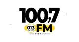 Rádio 013FM