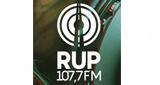 RUP 107.7 FM