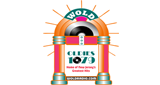 Oldies 107.9 – WOLD-LP