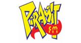 Piramit FM