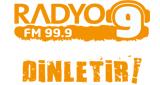 Radyo 9