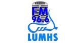 LUMHS FM 96.6