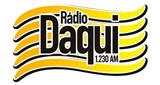 Rádio Daqui AM