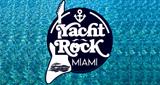 VMDJ Radio Miami