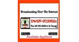 DWSN-FM Laoag