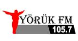 Yörük FM
