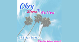 Radio Okey Stereo Te Activa