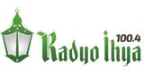 Radyo Ihya