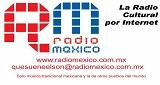 RadioMexico: la radio cultural por internet