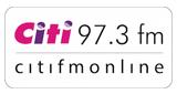 7 Citi FM