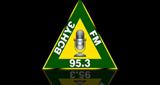 Bohye FM