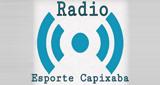 Radio Esporte Capixaba