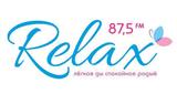 Радыё Relax
