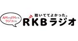 RKB Radio