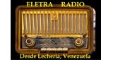 Eletra Radio