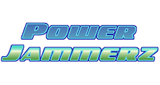 Powerjammerz.com – # 1 For Hip-Hop & R&B