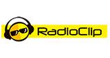 Radio Clip