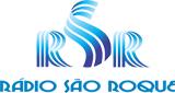 Rádio São Roque