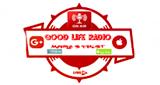 GOOD LIFE RADIO
