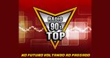 RÁDIO TOP 90's