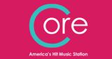 Core : America's Hit Music Station