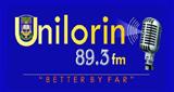 Unilorin FM