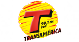 Transamérica