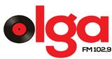 Olga FM
