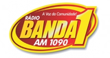 Rádio Banda 1