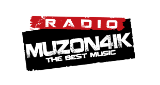 MuzoRadio