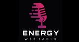 Energy web radio Italia