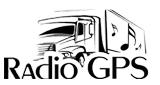 GPSFM Radio