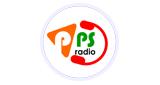 PS Radio